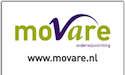 Endorsement-movare